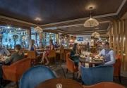 enclosure bar ballybrit Galway