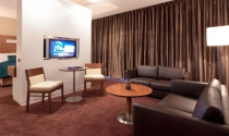 Executive_Suites_Galway