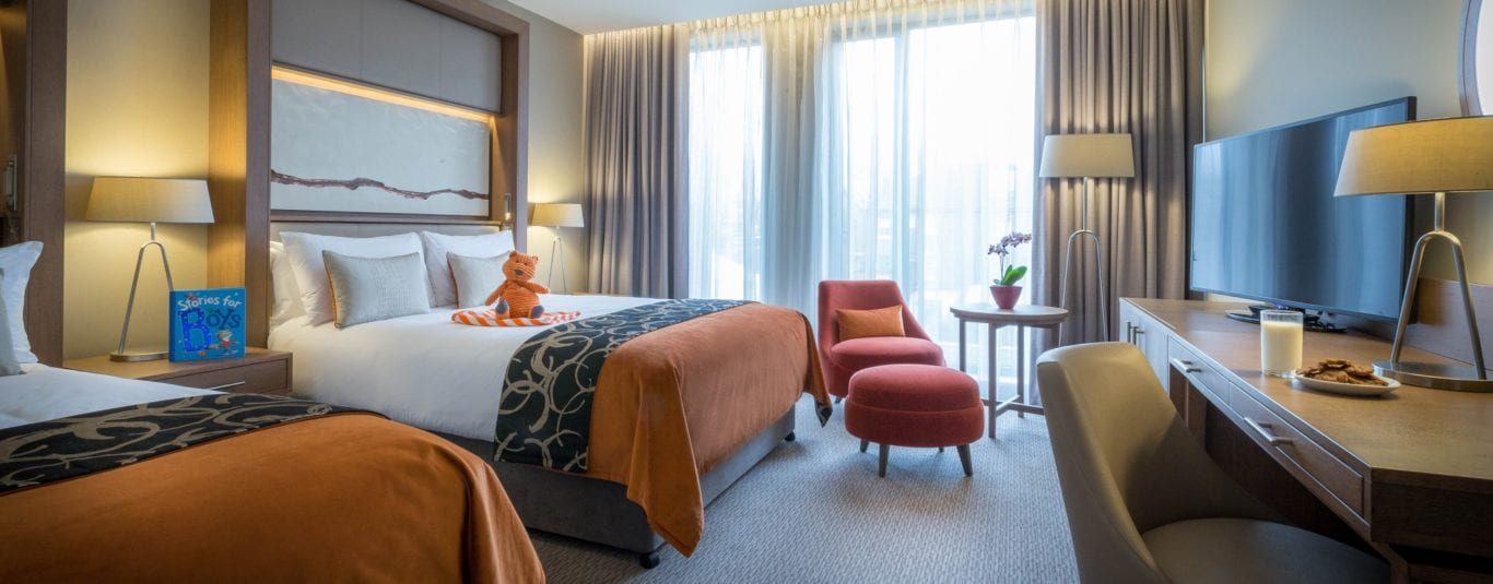 Family_rooms_at_Clayton_Hotel_Galway