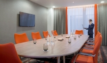 Meetings-at-Clayton-Hotel-Galway