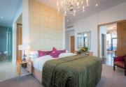 Presidential_Suite_at_Clayton_Hotel_Galway