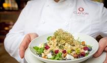 Superfood Salad _ Chef-13