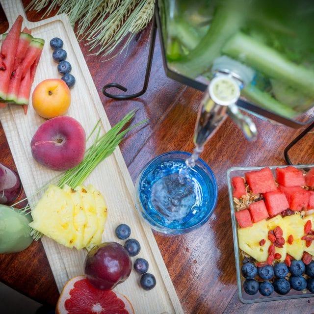 vitality breakfast galway