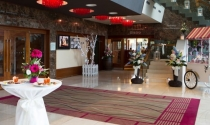 Weddings_at_Clayton_Hotel_Galway (1)