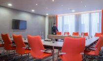 meeting-rooms_in_Clayton_Hotel_Galway