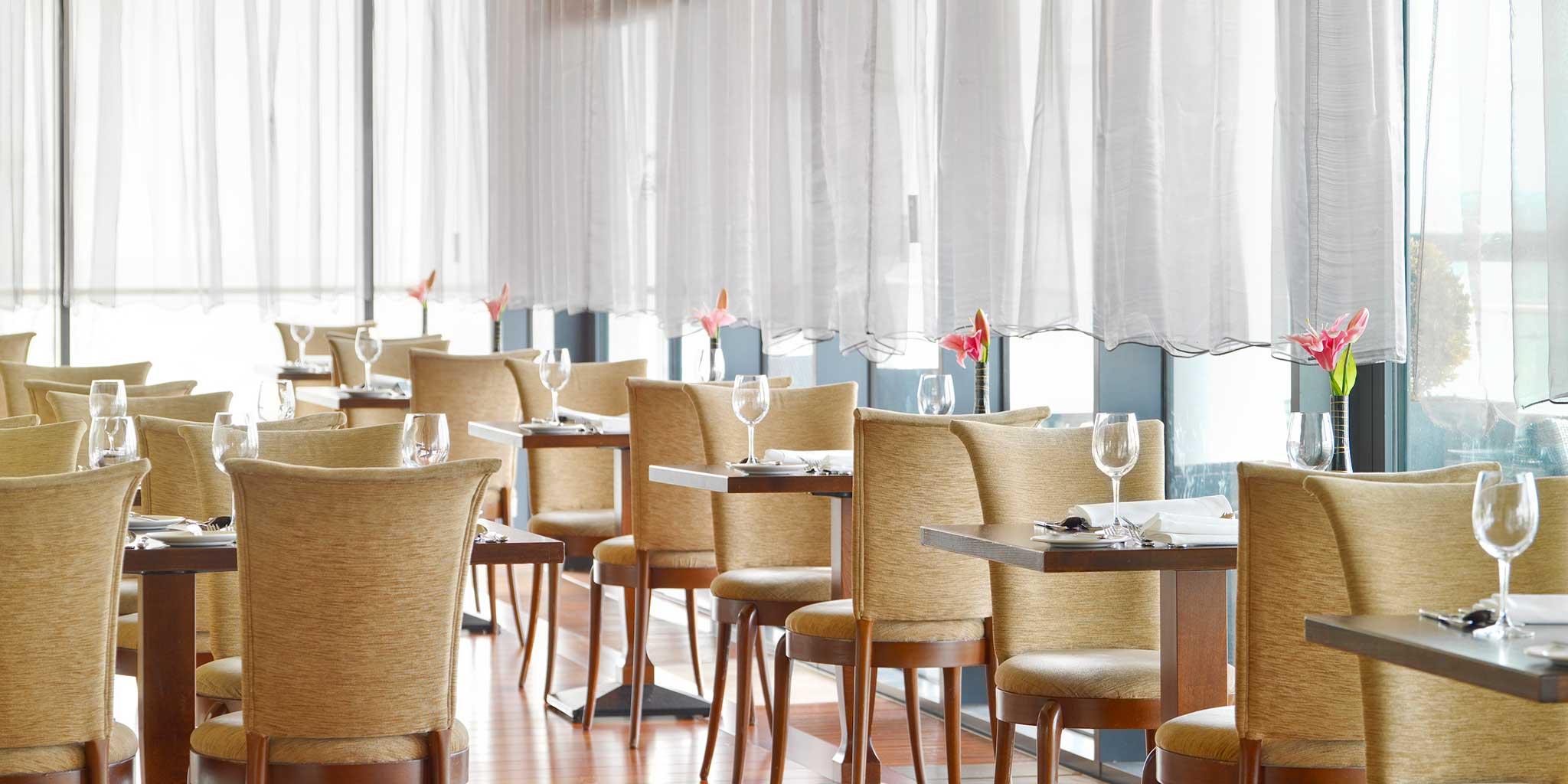 tribes-restaurant
