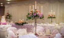 wedding-venue-in-galway