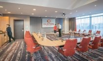 U-Shape-Meeting_Room_at_Clayton_Hotel_Galwayjpg