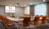 meeting-room-at_Clayton_Hotel_Galway