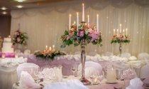 wedding-venue-in-galway