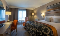 Clayton-Hotel-Galway-rooms