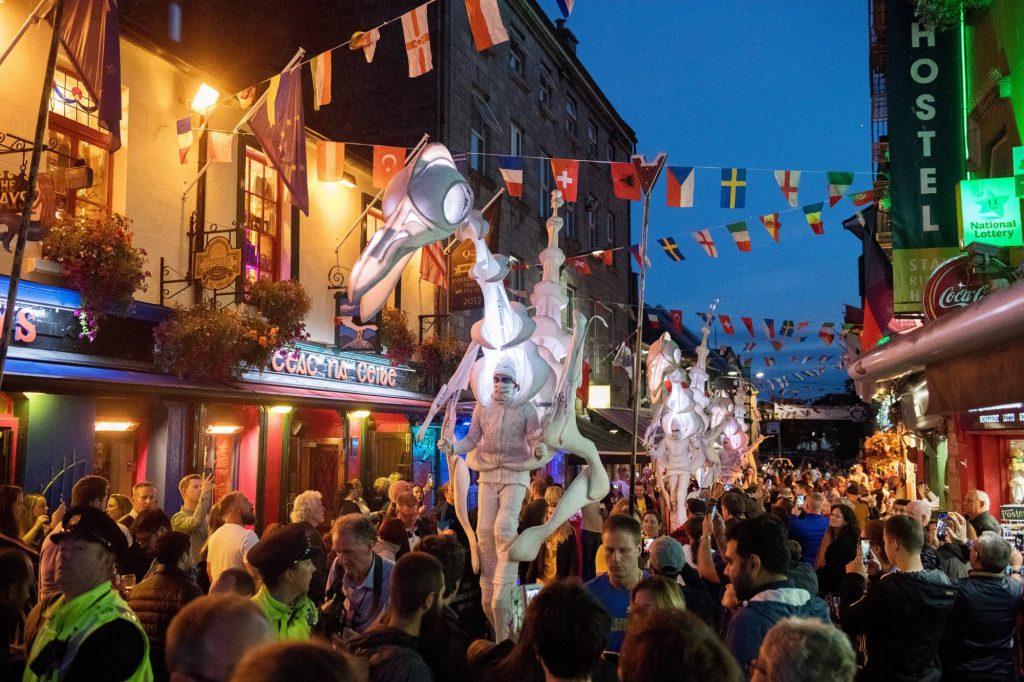 Dublin, Ireland Singles Events   Eventbrite
