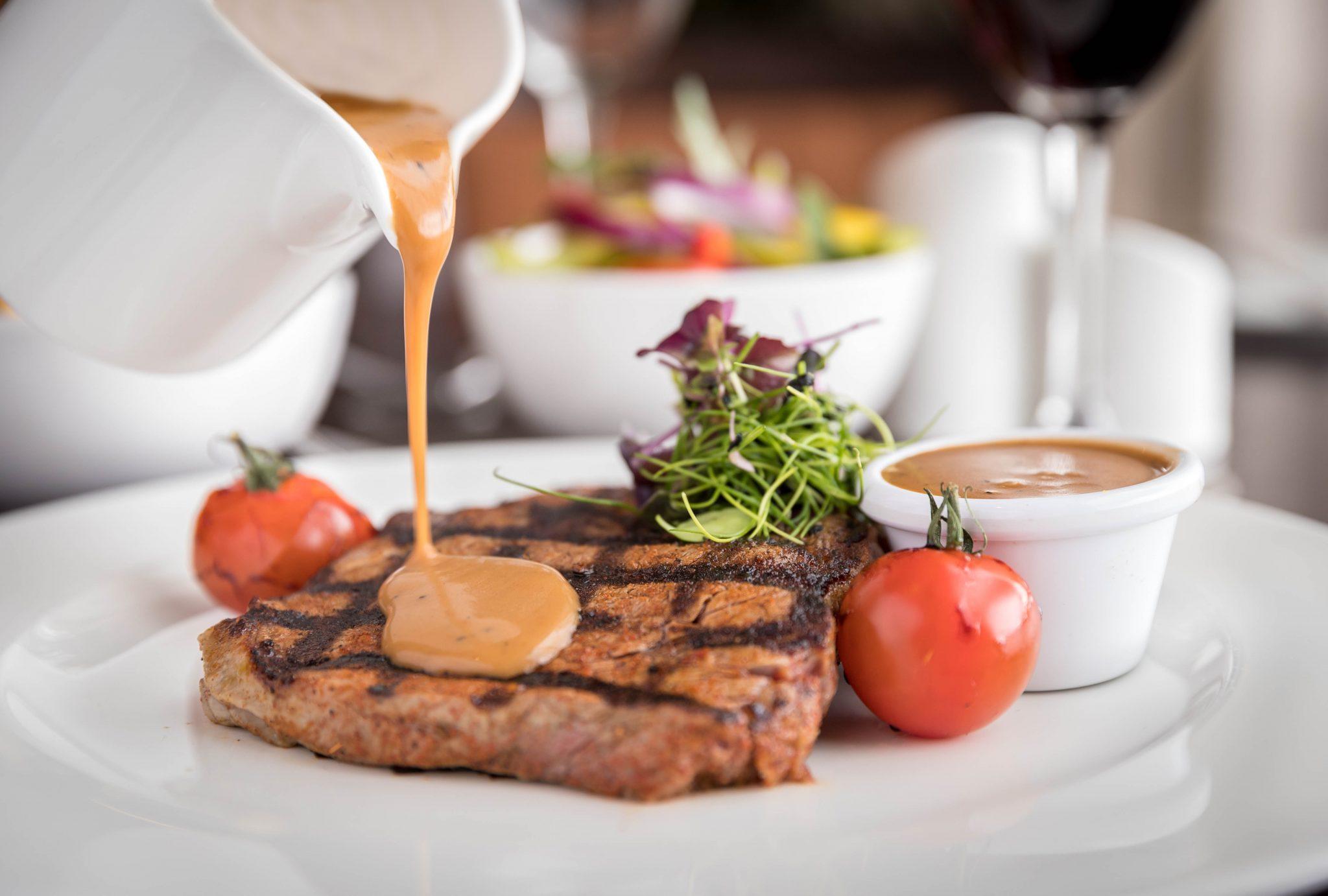 Steak-Pepper-Sauce