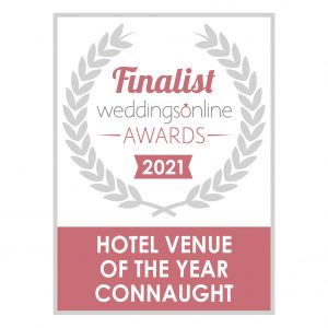 Hotel-Venue-of-the-Year-Connaught